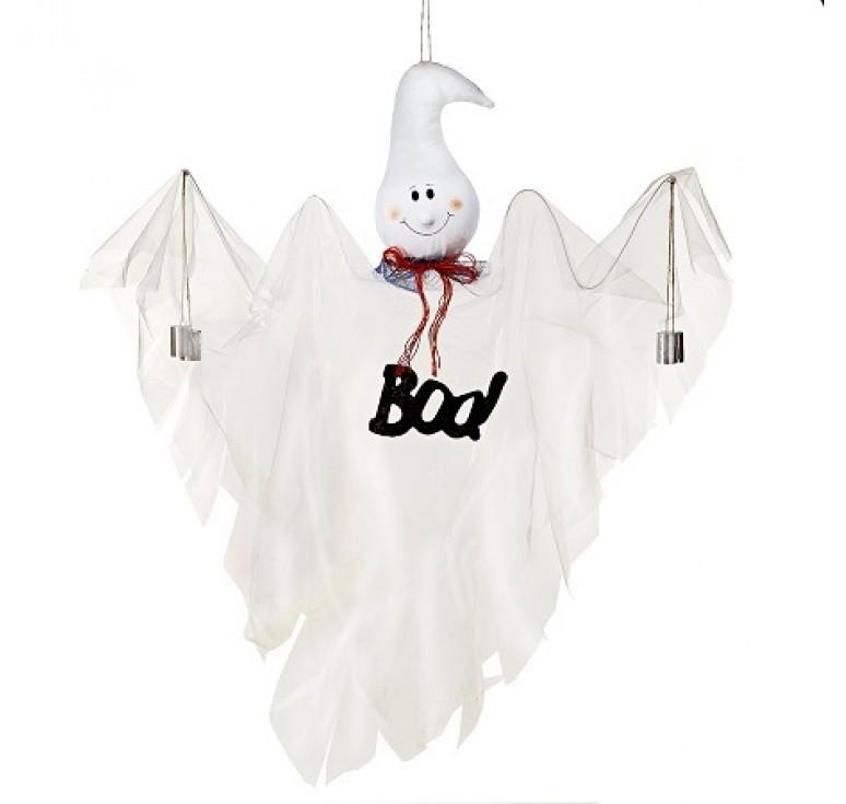 "40"" Hanging Halloween Character"