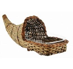 Bamboo Cornucopia